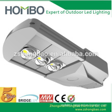 IK10 Anti-vibration 90w led street light
