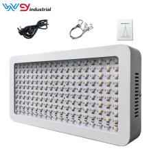 2000W Full Spectrum LED Grow Light