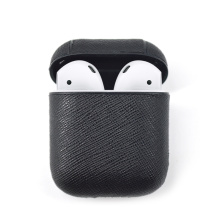 Capa protetora para fone de ouvido sem fio Apple Airpords Pro