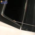 Heavy duty underbody metal steel truck Toolbox Heavy duty underbody metal steel truck Toolbox