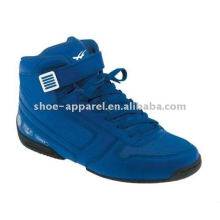 2013 High Top Mens Basketball Shoes