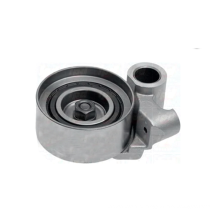 Wholesale Price Tensioner Pulley 13505-67041 for Hilux Vigo 2KD