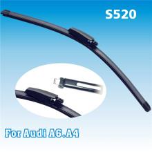 Peças para carros Wiper Blade para Audi A6 (S520)