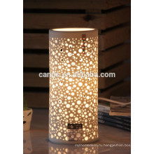 Популярен в Австралии ремесленных настольная лампа