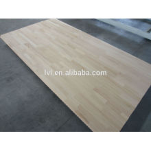 Glulam Glued Laminated Timber
