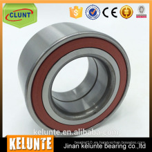 China fabricante Rueda de rueda delantera cojinete DAC35620037 35x62x37mm