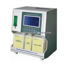Medical Equipment Automated Electrolyte Analyzer Ea-1000b
