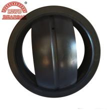 Good Quality Radial Spherical Plain Bearings with Chrome Steel