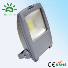 alibaba best seller 85-265v 12v 24v outdoor IP65 frosted cover deco COB 30w 50w solar powered stadium lights