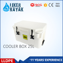 Rotational Molding Cooler Box