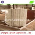 Болтами типа цементных силосов для бетонных Mix завод