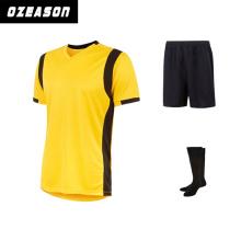 Maillot de football 2015 vente chaude, maillots de gardien de but, maillot de football
