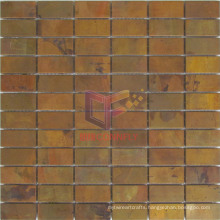 Copper Mosaic (CFM956)