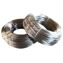 Cheap Price ER304 1.2 mm ER304 Stainless Steel Welding Wire