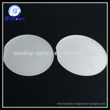 LED Wafer,Sapphire Substrate