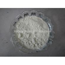 Chlorure de polyaluminium purifiant l'eau