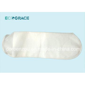 Filtro de filtro de tela de nylon