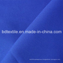 Royal Blue Mini Matt, 100%Polyester Minimatt Fabric Solid Dyed Woven Fabric