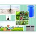 Amino Acid Liquid Organic Compound Fertilizer NPK