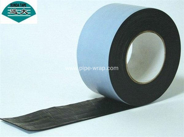 25mil-thickness-pipeline-wrapping-material-for-special