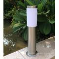 Gramado de alta qualidade 5W 7W 9W do diodo emissor de luz do ponto do jardim IP65