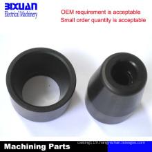 CNC Machining Part Turning Part