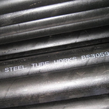 BS 3059 2 Boiler Tube With coating