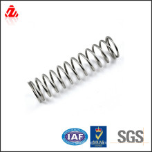 Hot products good quality galvanized spring
