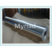 Aluminum foil PET film insulation manufacturer
