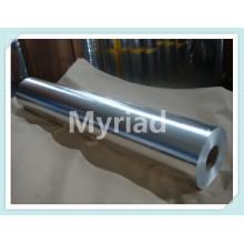 Folha de alumínio PET filme isolamento fabricante