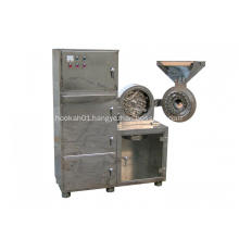 High Capacity Sugar Powder Grinder