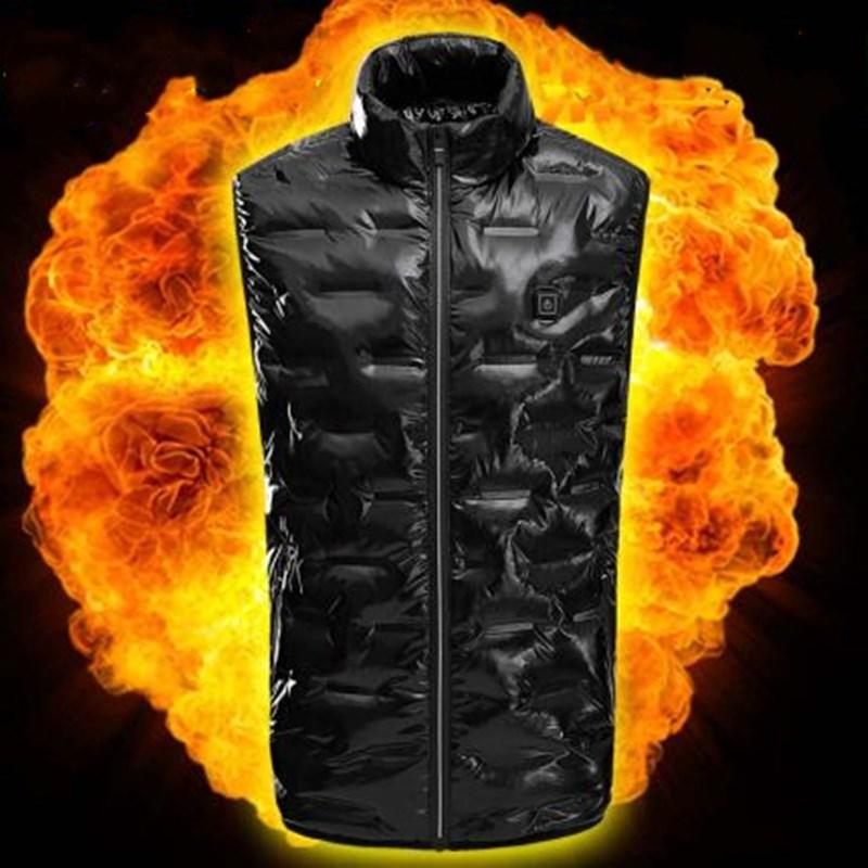 Heated vest (3)