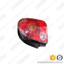 OE calidad Chery qq repuestos luz trasera S11-3773020 luz trasera S11-3773010
