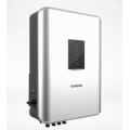Solar Power Inverter Solar Photovoltaic  inverters