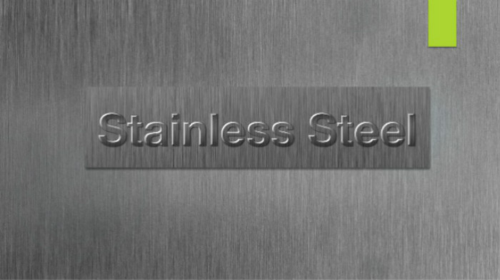stainless-steel-and-special-steel