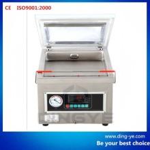 Настольный вакуумный упаковщик (DZ260)