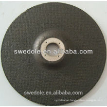 High Quality General metal cutting wheel