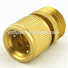 gardening watering brass hose barb parts