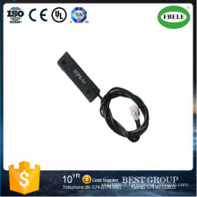 Détecteur de proximité inductif de haute qualité (FBELE)