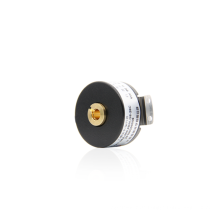 Optischer Miniatur-Encoder