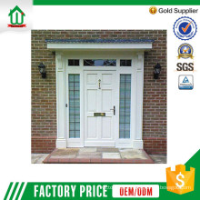 Luxurious and Affordable Price and New Design PVC Plastic Doors Luxurious and Affordable Price and New Design PVC Plastic Doors