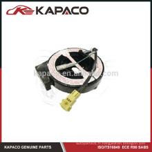 Pièces auto pièces horloge ressort 05093329AB 05093329AA pour Chrysler