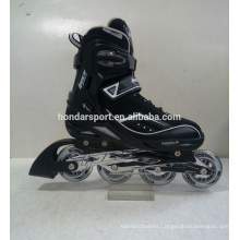 adjustable inline skates professional inline skate wheels inline skating