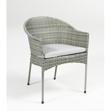 Garden Furniture Outdoor Wicker Furniture Patio Rattan Chair