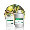 hair care pure Morocco Argan oil