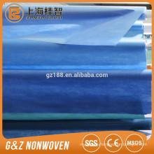 Sterilization wraps SMS Non woven fabric