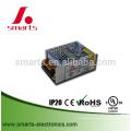 12v 5 amp power supply