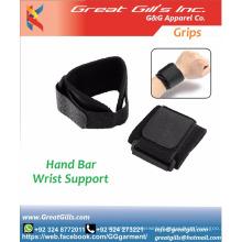 Weight Lifting Sports Elastic Wrist Wrap/Wrist Brace
