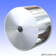 5052 ALUMINIUM ALLOY COLD DRAWN COILS