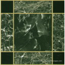 Vinyl Floor Tile /Vinyl Flooring / Vinyl Click